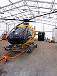 Eurocopter EC 135 SP-DXC 02.jpg