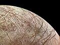 Europa - July 9 1979 (39756830942).jpg