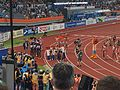 European Athletic Championships 2016 in Amsterdam - 10 July (28210569941).jpg