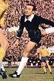 European Cup 1967-68 - Juventus v Eintracht Braunschweig - Horst Wolter.jpg