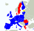 European Parliament election 2009.png