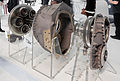 Europrop Airbus A400M engine PAS 2013 03 TP400-D6 PDB Main Propeller Gearbox.jpg