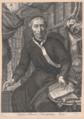 Eusebius Amort 1.png