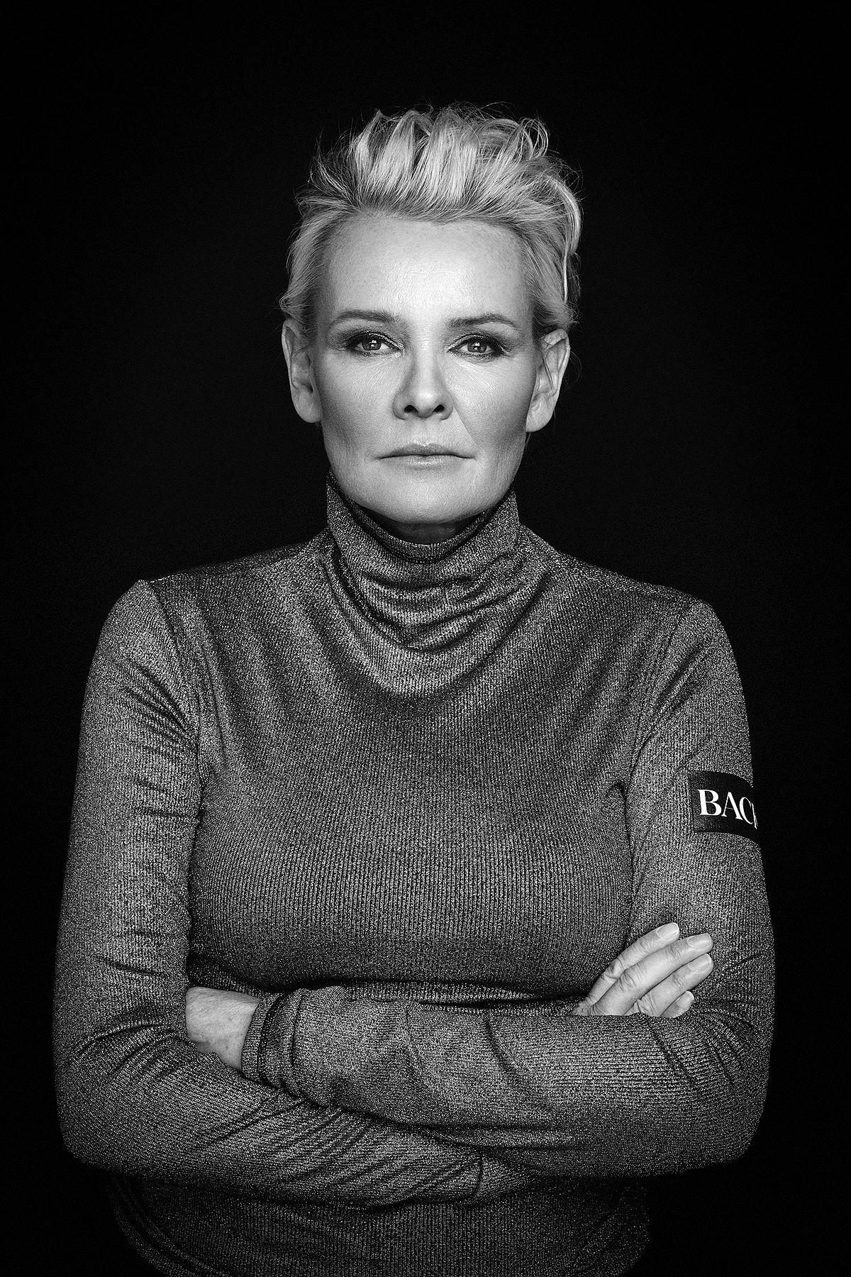 Eva Dahlgren  Wikipedia-4285