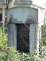 Evangelický hřbitov ve Strašnicích 17.jpg