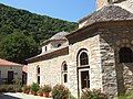 Evangelistria Monastery 19.jpg