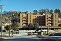 Evans Hotel - Hot Springs.jpg
