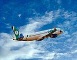 Evelop! A320-200 EC-LZD.jpg