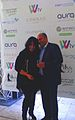 Evento I Voucher You - Cristina Murteira- 2015.jpg