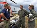 Everglades Helicopter Safety Briefing, September 20, 2014 (15649479647).jpg
