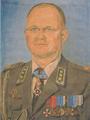 Eversti Pertti Laatikainen.png