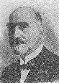 Evert Ludwik.jpg
