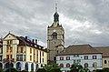 Evian-les-Bains (Haute-Savoie) (10054831604).jpg