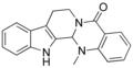 Evodiamine.png