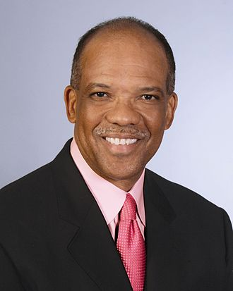 2007 Bermudian general election - Ewart Brown