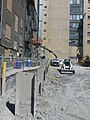 Excavation at the NE corner of Scott and Wellington, 2014 05 30 (12).JPG - panoramio.jpg