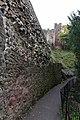 Exeter - Rougemont Castle 20151024-04.jpg