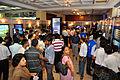 Exhibition Disaster - Birla Industrial & Technological Museum - Kolkata 2012-05-02 9931.JPG
