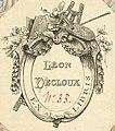 Exlibris, Livre De Vases (Book of Vases) (CH 68766097) (cropped).jpg