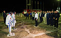 Expedition 41 Preflight (201409250032HQ).jpg