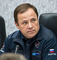 Expedition 43 State Commission - Igor Komarov.jpg