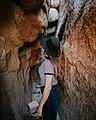 Exploring Joshua Tree (Unsplash).jpg