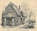 Expo 1900-pseudo maison bretonne.jpg