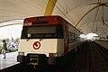 Expo Sevilla RENFE 5.jpg