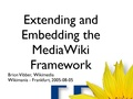 Extending and Embedding the MediaWiki Framework.pdf