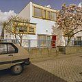 Exterieur OVERZICHT VOORGEVEL - Rotterdam - 20283811 - RCE.jpg