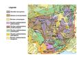 Extrait 3 de la carte géologique du Massif central.png
