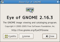 Eye of GNOME-about.png