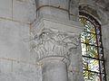 Eyliac église chapiteau choeur (1).JPG
