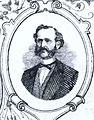 Ezequiel Ramos Mejía.jpg