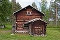 Fågelsjö - KMB - 16001000298604.jpg