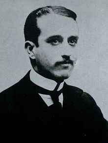 Félix Faustino Outes.jpg