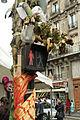 Fête de Ganesh, Paris 2011 46.jpg