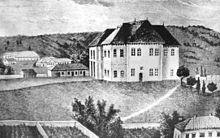 Sommerküche Wiki : Bessarabiendeutsche u2013 wikipedia