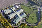 Füzesabony légi fotó 4.jpg