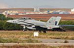 F-18 (5081067775).jpg