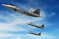 F-22 Raptor - 100204-F-7348W-504.jpg