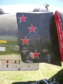 F 4 (戦闘機)の画像 p1_16