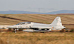 F-5 (5081668028).jpg
