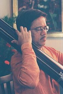 Vijay Sardeshmukh