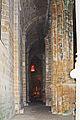 F10 53 Abbaye de Fontfroide.0050.JPG