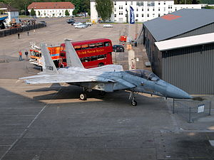 F15 Eagle 02May2009.jpg