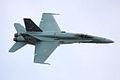 F18 - RIAT 2008 (2749381043).jpg