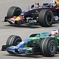 F1 whitestripetyres.jpg