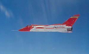 F5D in flight 1971.jpg