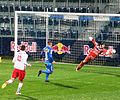 FC Liefering gegen Floridsdorfer AC (April 2016) 32.JPG